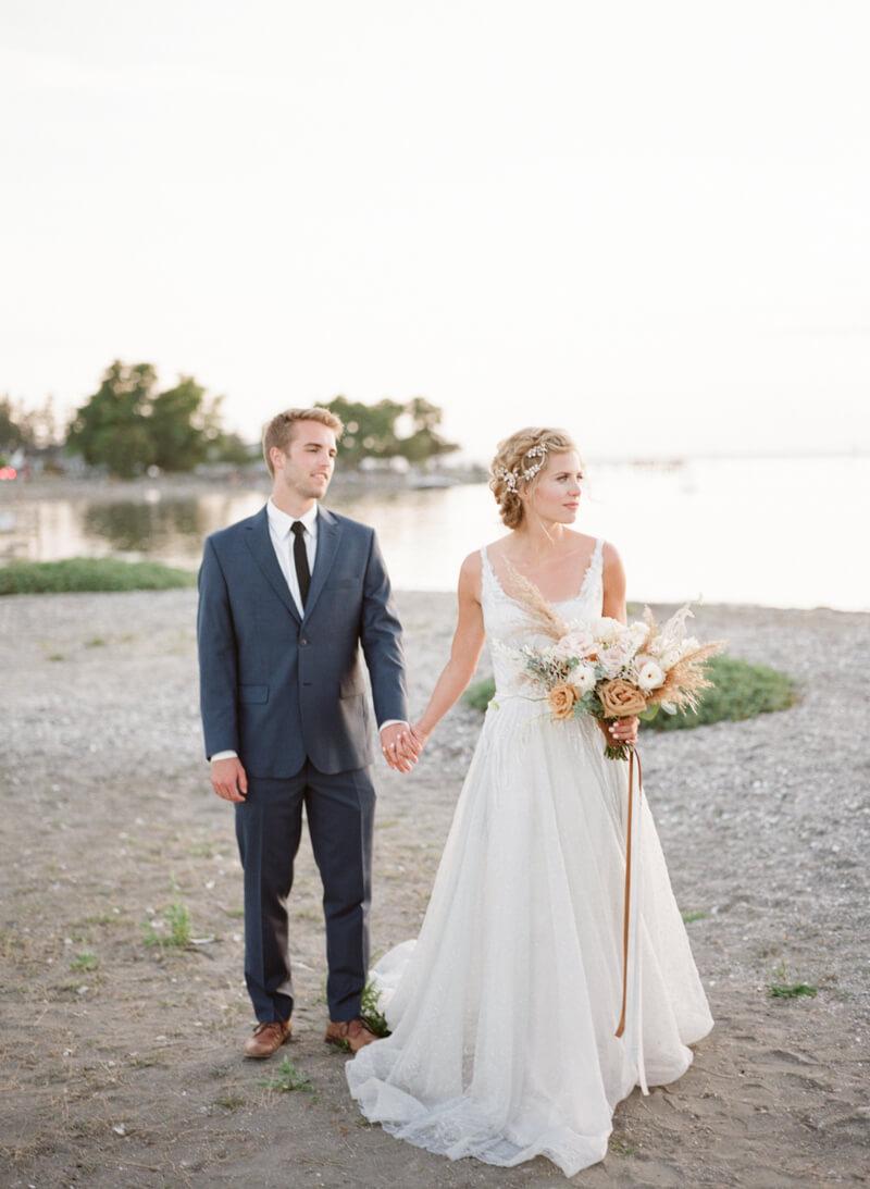 vancouver-wedding-shoot-canada-16.jpg