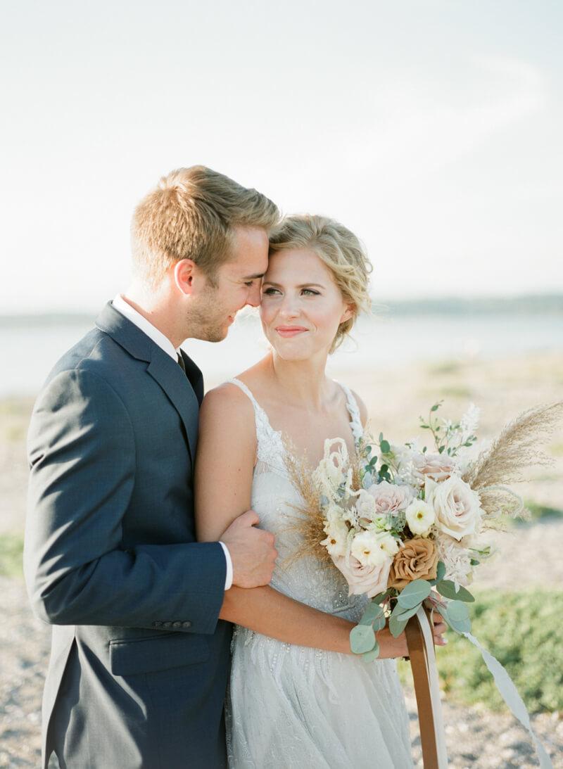 vancouver-wedding-shoot-canada-6.jpg
