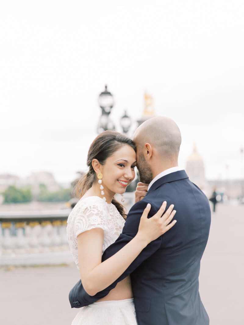 stylish-paris-engagement.jpg