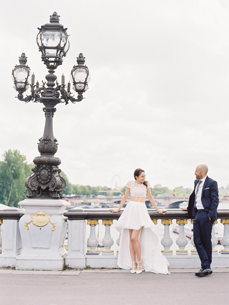 stylish-paris-engagement-7.jpg