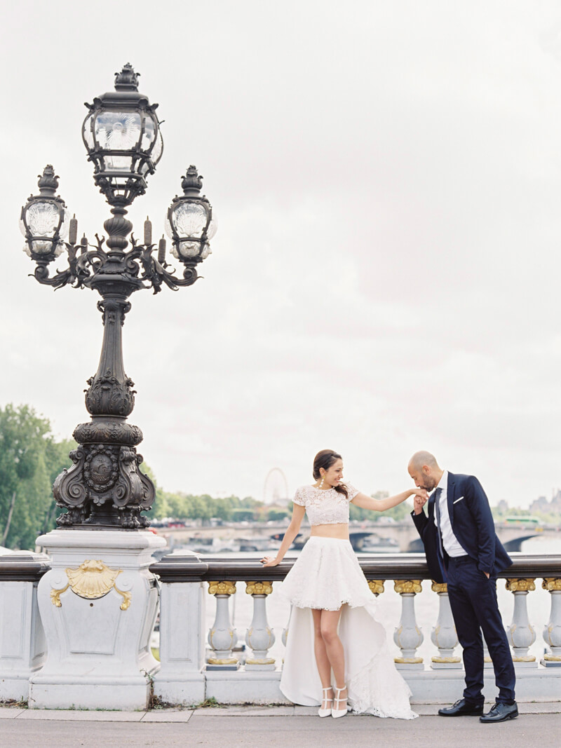 stylish-paris-engagement-8.jpg