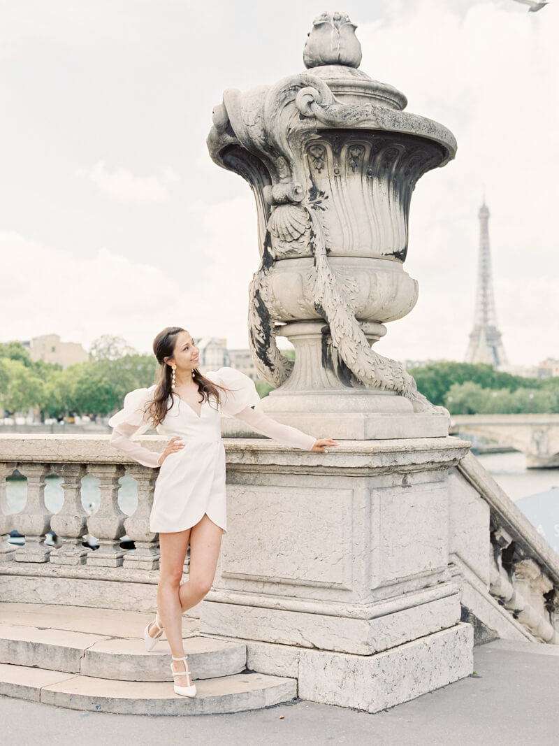 stylish-paris-engagement-5.jpg