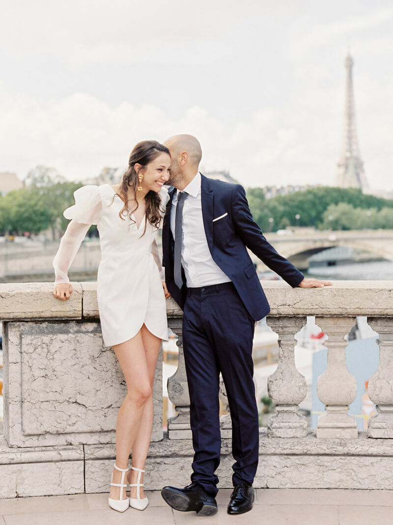 stylish-paris-engagement-4.jpg