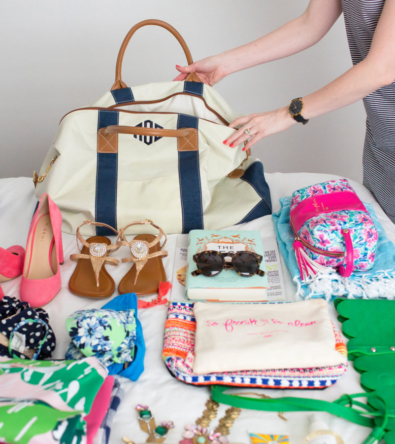 what-to-pack-for-your-honeymoon-6.jpg