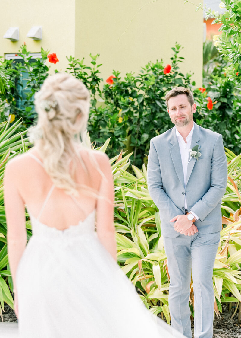 cayman-islands-destination-wedding--Stephanie and Chase were married on a beautiful Caribbean day at the Kimpton SeaFire Resort in Grand Cayman, Cayman Islands. The decor was full of feminine touches. Foregoing the -usual- Caribbean beach-6.jpg