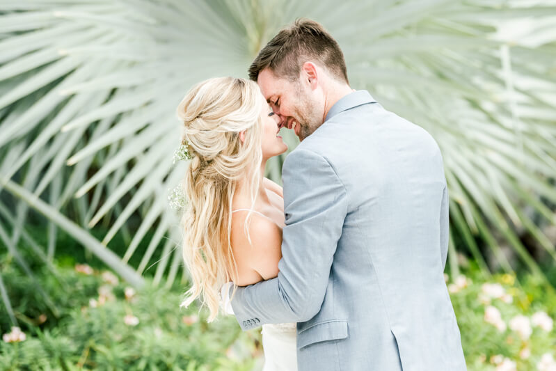 cayman-islands-destination-wedding--Stephanie and Chase were married on a beautiful Caribbean day at the Kimpton SeaFire Resort in Grand Cayman, Cayman Islands. The decor was full of feminine touches. Foregoing the -usual- Caribbean beach-11.jpg