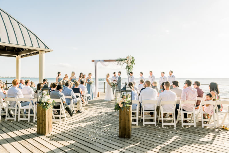 cayman-islands-destination-wedding--Stephanie and Chase were married on a beautiful Caribbean day at the Kimpton SeaFire Resort in Grand Cayman, Cayman Islands. The decor was full of feminine touches. Foregoing the -usual- Caribbean beach-17.jpg