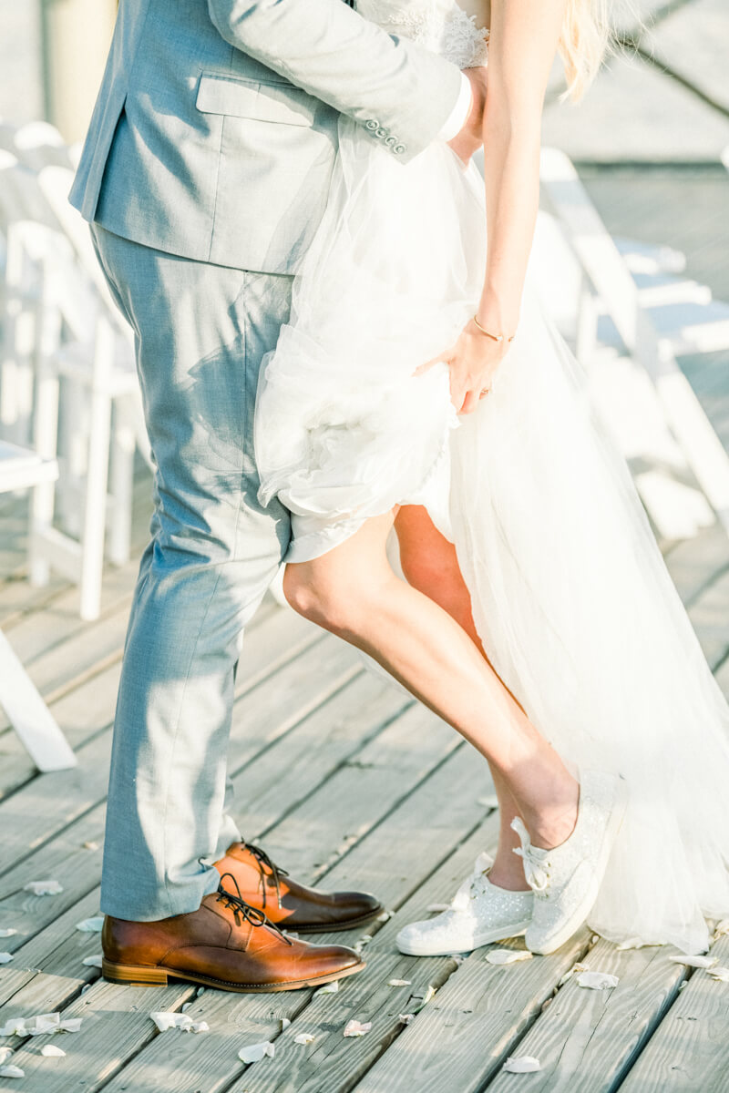 cayman-islands-destination-wedding--Stephanie and Chase were married on a beautiful Caribbean day at the Kimpton SeaFire Resort in Grand Cayman, Cayman Islands. The decor was full of feminine touches. Foregoing the -usual- Caribbean beach-27.jpg