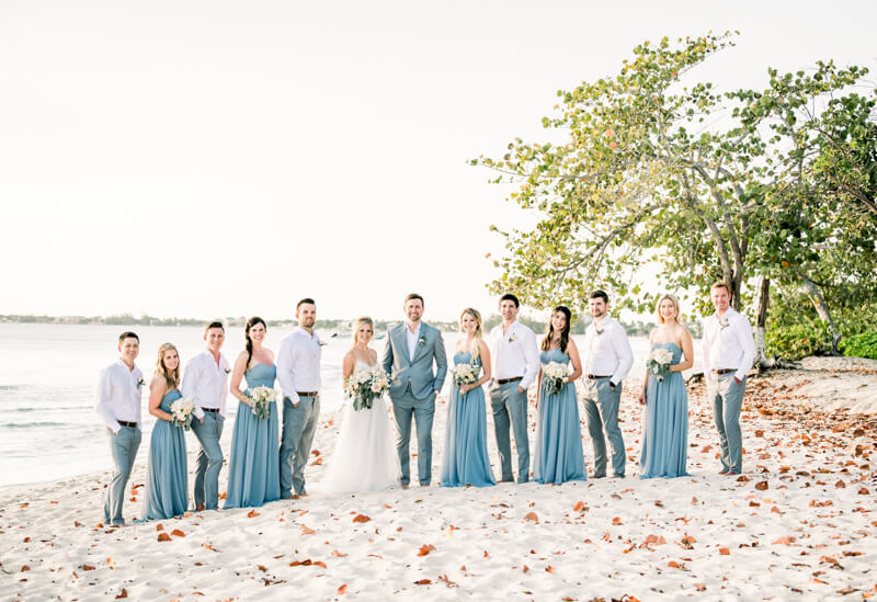cayman-islands-destination-wedding--Stephanie and Chase were married on a beautiful Caribbean day at the Kimpton SeaFire Resort in Grand Cayman, Cayman Islands. The decor was full of feminine touches. Foregoing the -usual- Caribbean beach-22.jpg