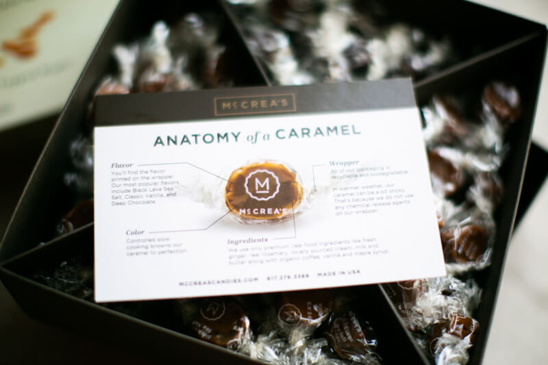 caramel-wedding-favors-9.jpg