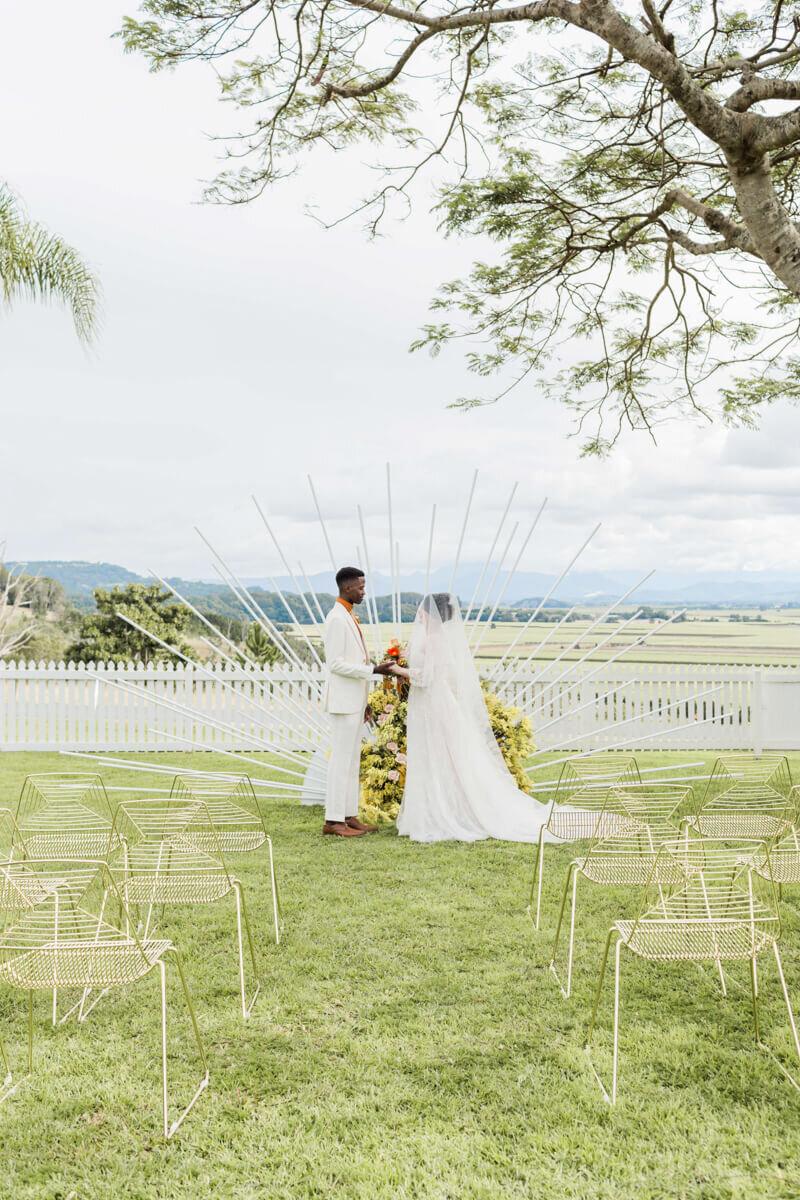 bright-joyful-wedding-inspo-3.jpg