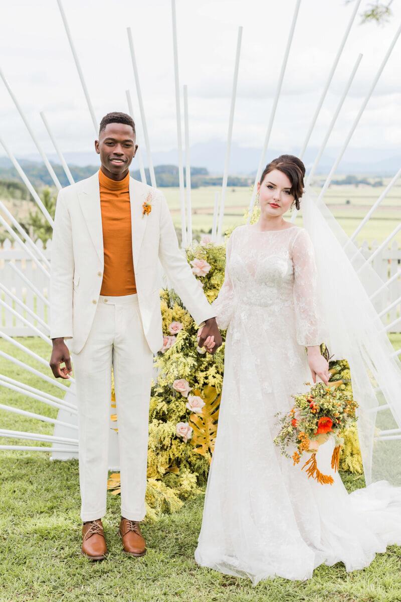 bright-joyful-wedding-inspo-6.jpg
