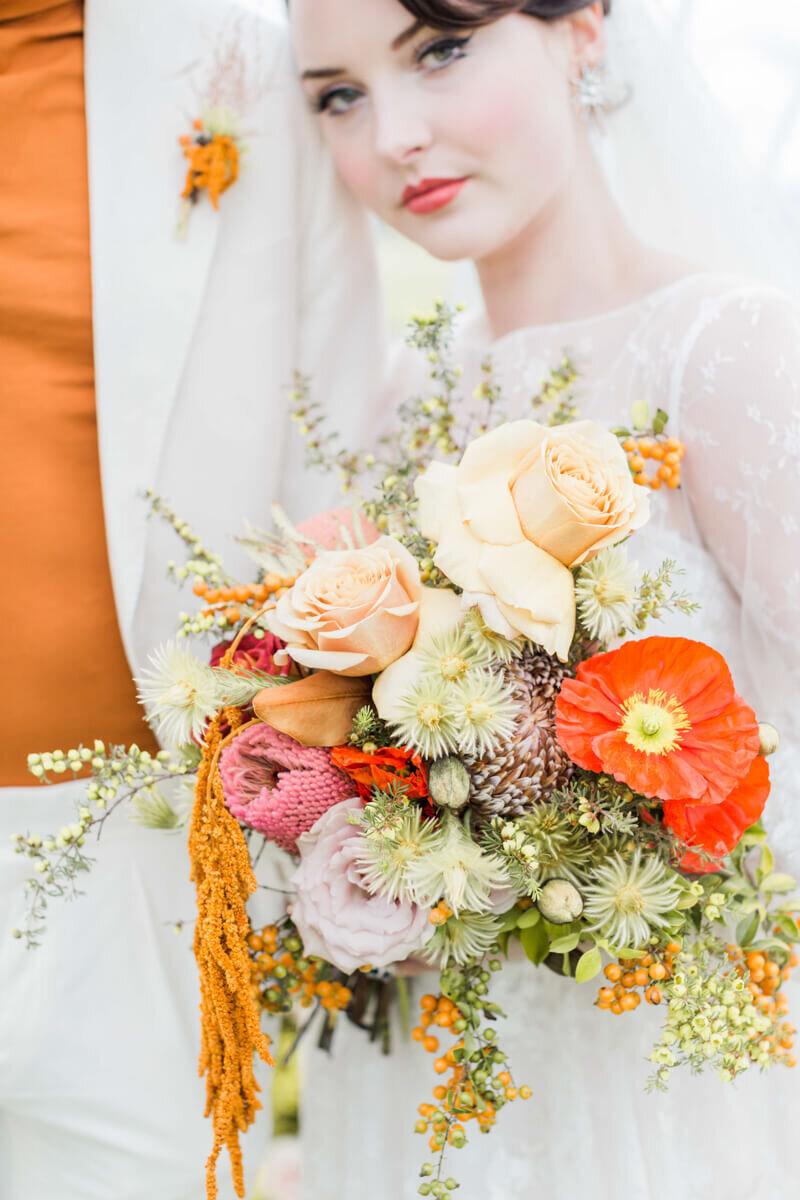 bright-joyful-wedding-inspo-8.jpg