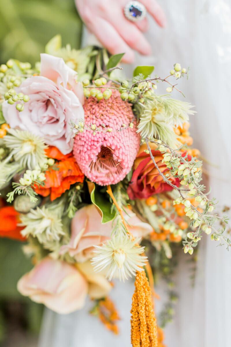 bright-joyful-wedding-inspo-16.jpg