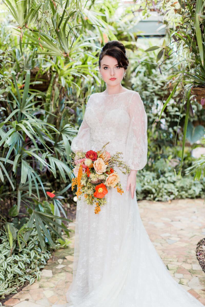 bright-joyful-wedding-inspo-20.jpg