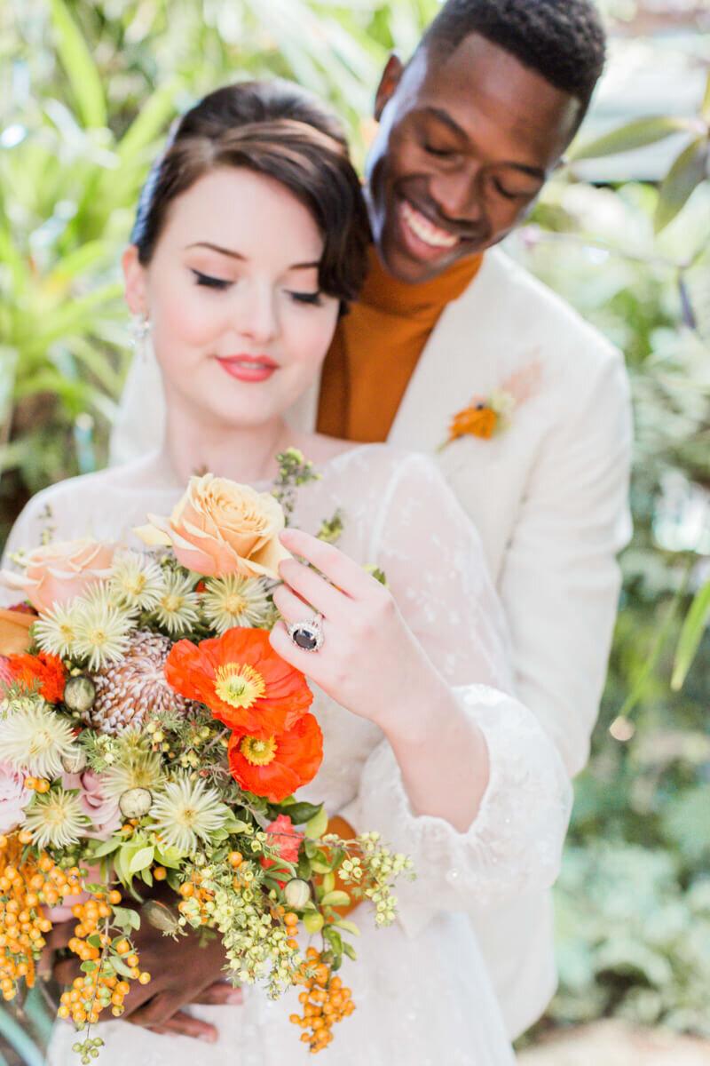 bright-joyful-wedding-inspo-18.jpg