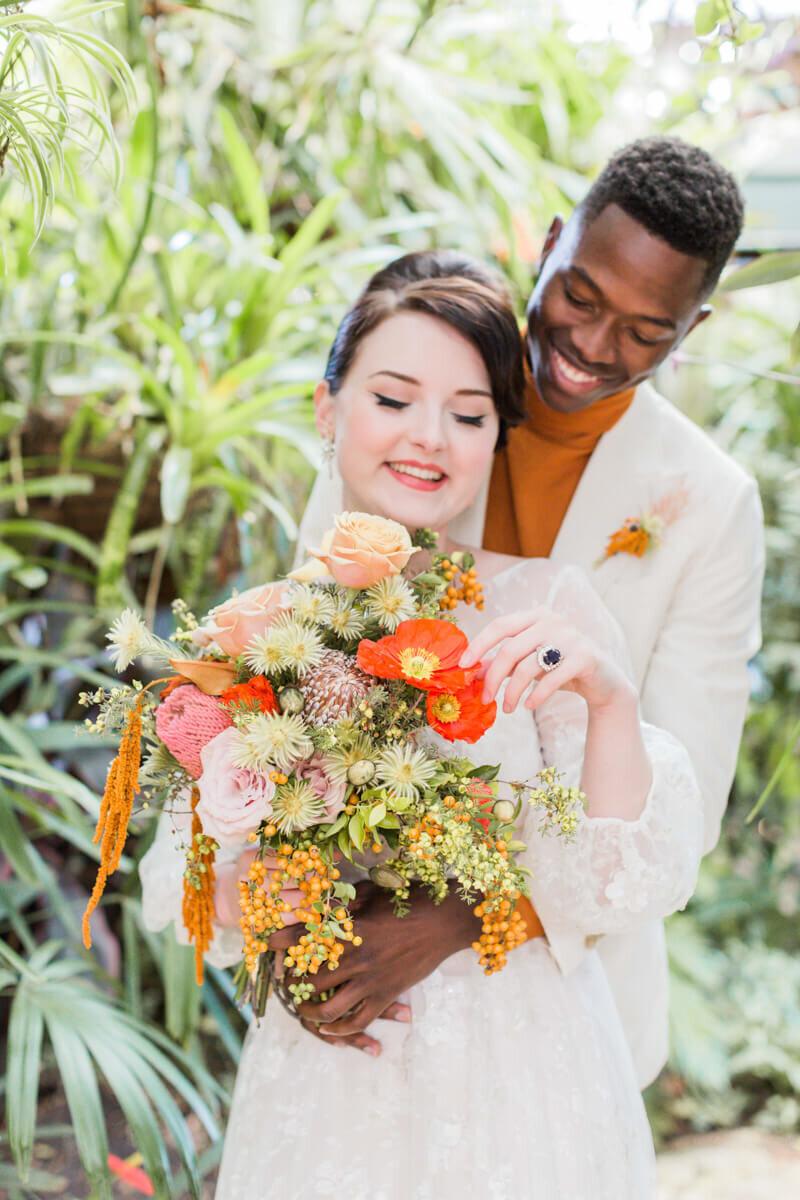 bright-joyful-wedding-inspo-19.jpg