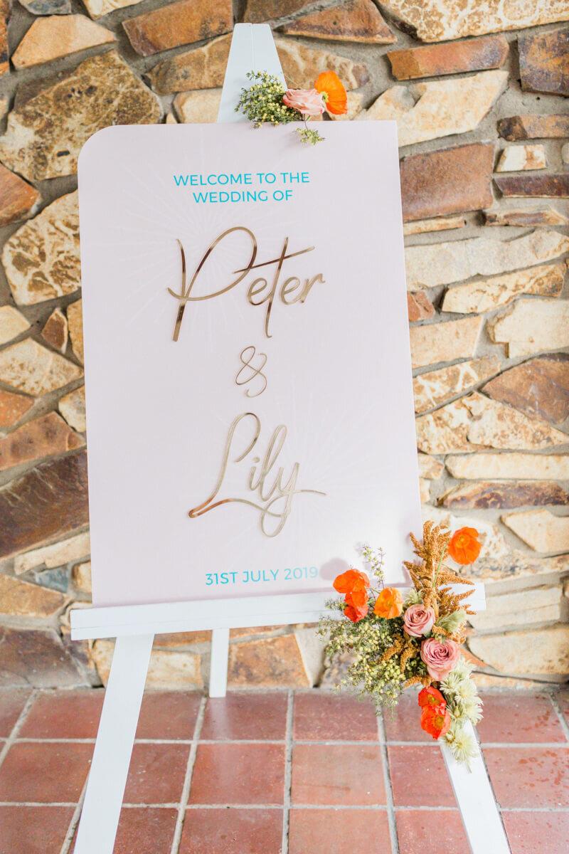 bright-joyful-wedding-inspo-22.jpg