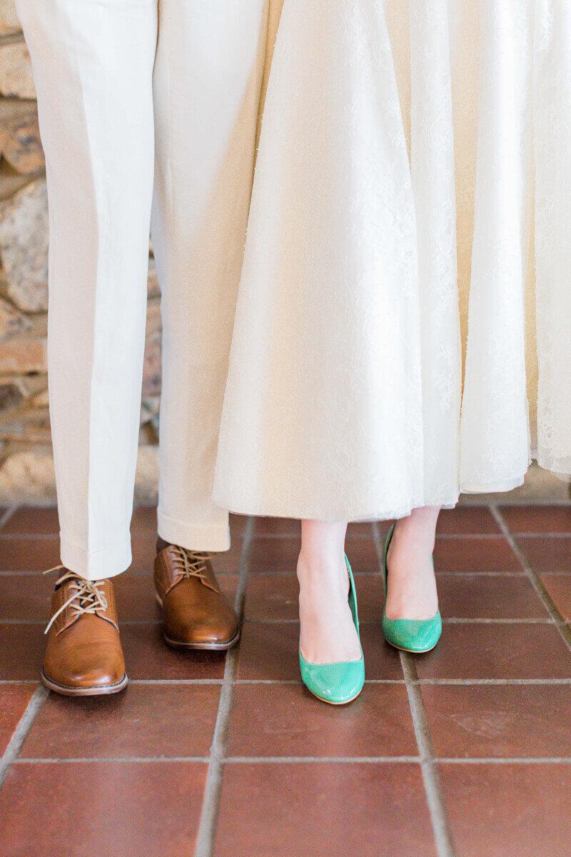 bright-joyful-wedding-inspo-29.jpg