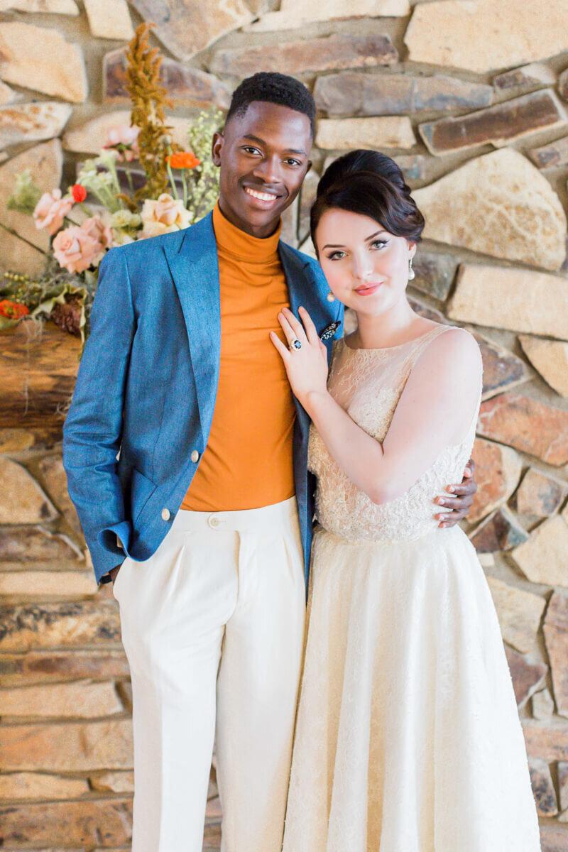 bright-joyful-wedding-inspo-28.jpg