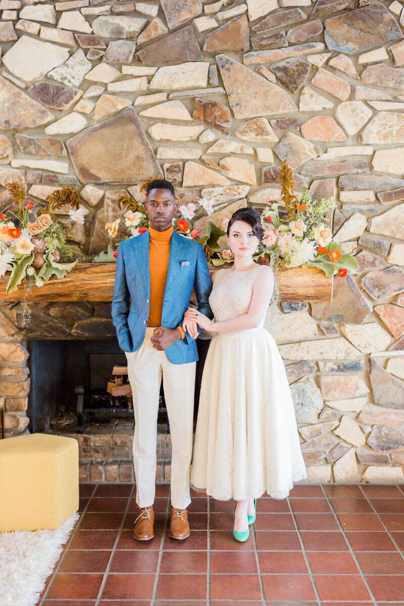 bright-joyful-wedding-inspo-30.jpg