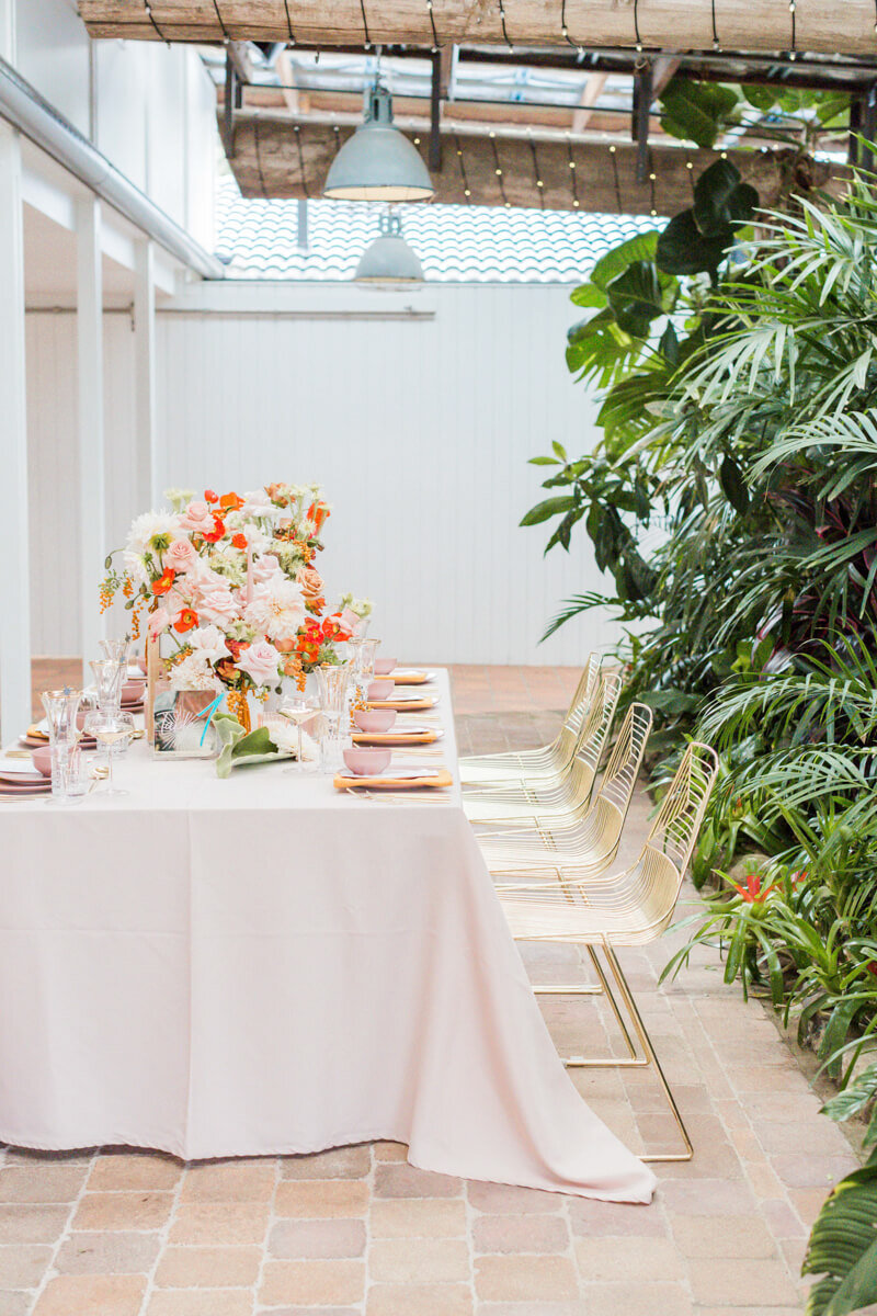 bright-joyful-wedding-inspo-23.jpg