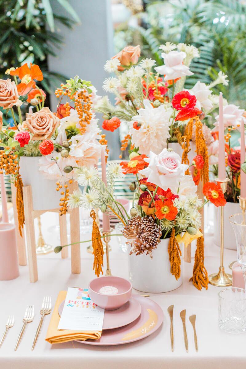 bright-joyful-wedding-inspo-26.jpg