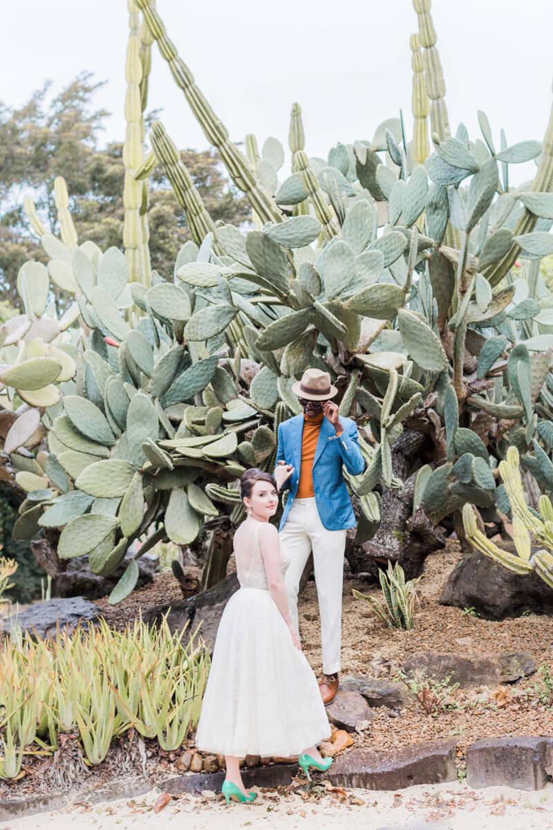 bright-joyful-wedding-inspo-32.jpg