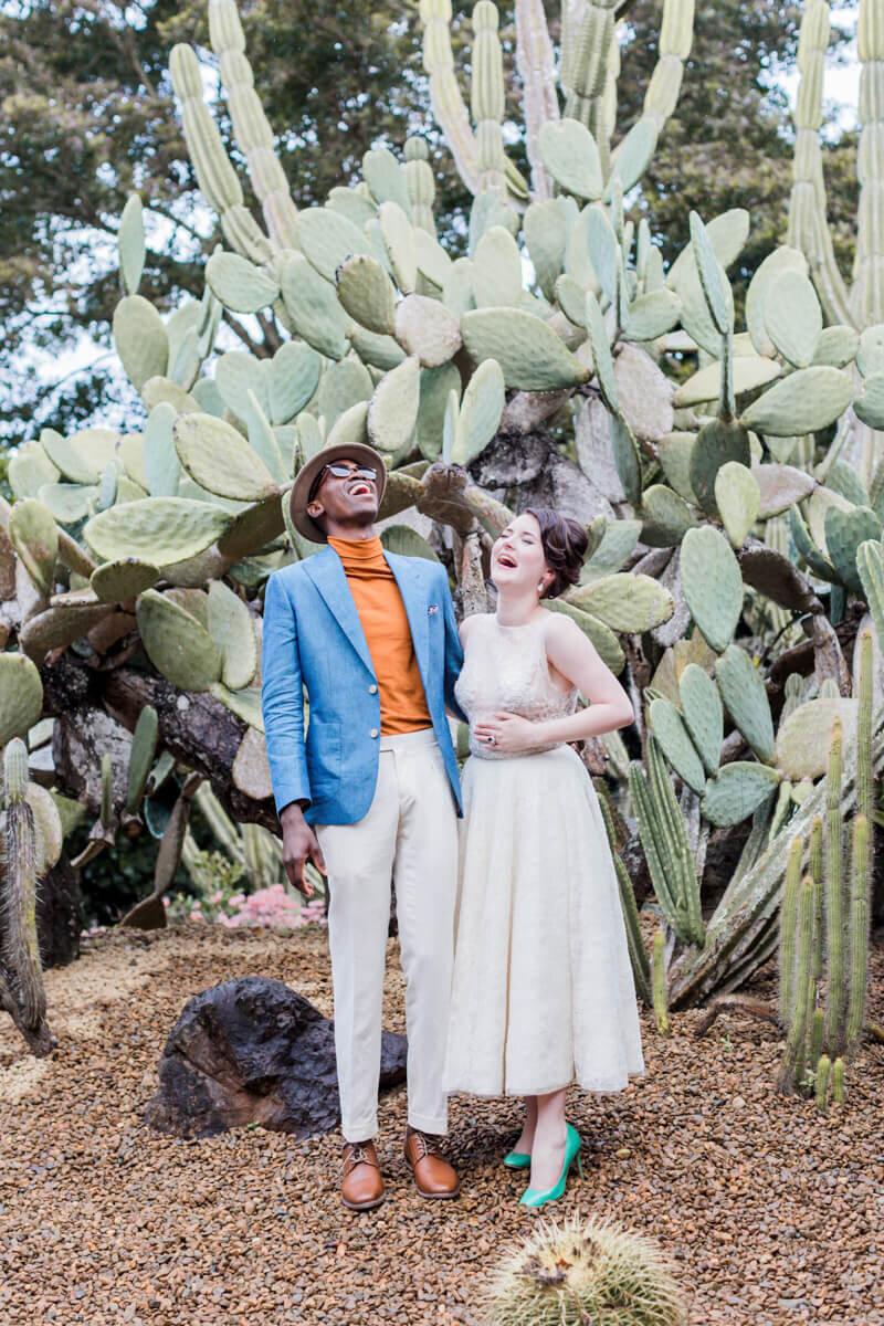 bright-joyful-wedding-inspo-34.jpg