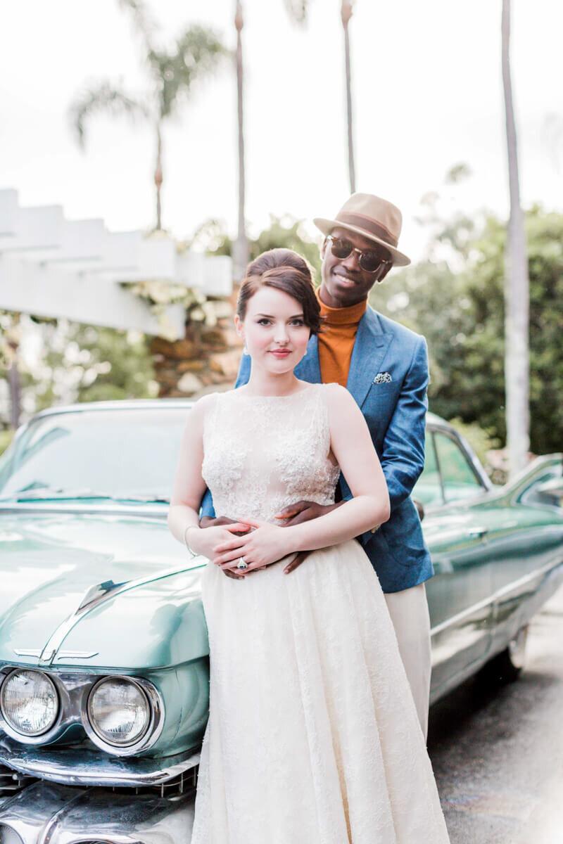 bright-joyful-wedding-inspo-35.jpg