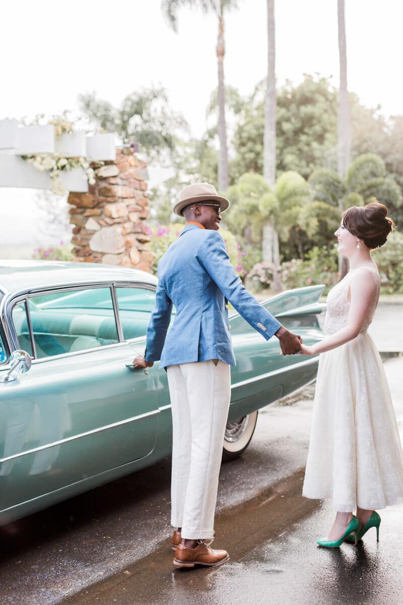 bright-joyful-wedding-inspo-36.jpg
