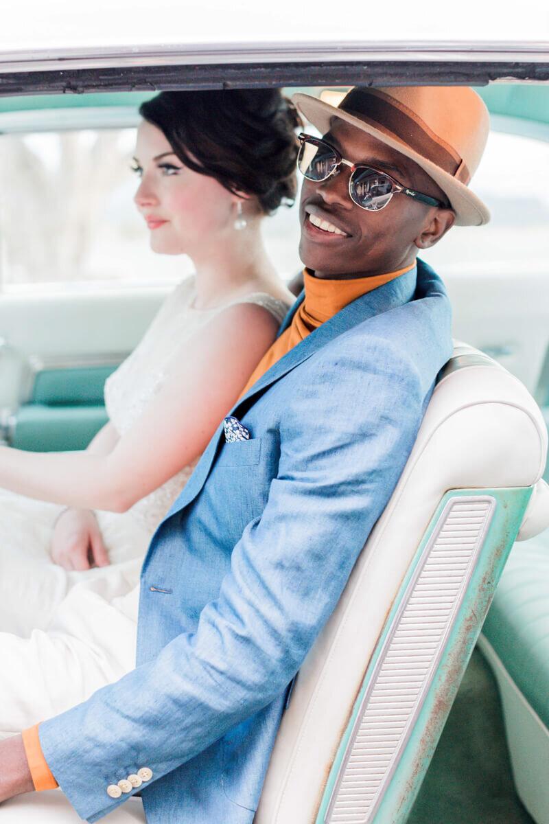 bright-joyful-wedding-inspo-37.jpg