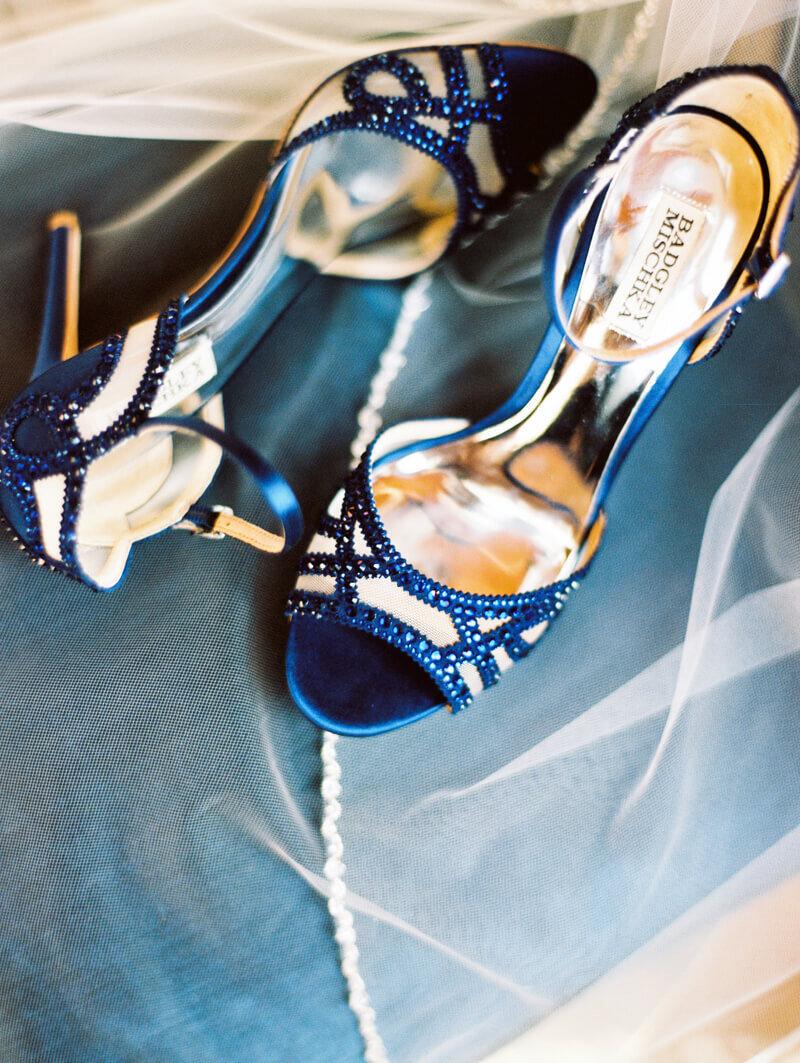 Stylish Wedding Shoes Destination Wedding Blog Honeymoon