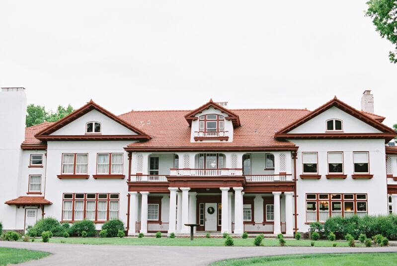 midwest-montana-wedding-inspo-8.jpg