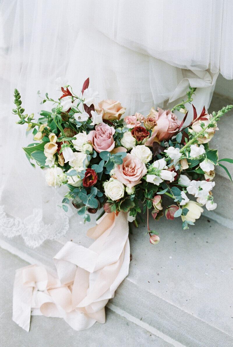 midwest-montana-wedding-inspo-12.jpg