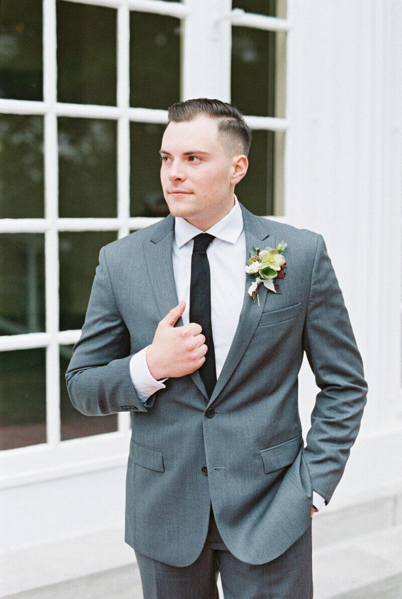 midwest-montana-wedding-inspo-7.jpg