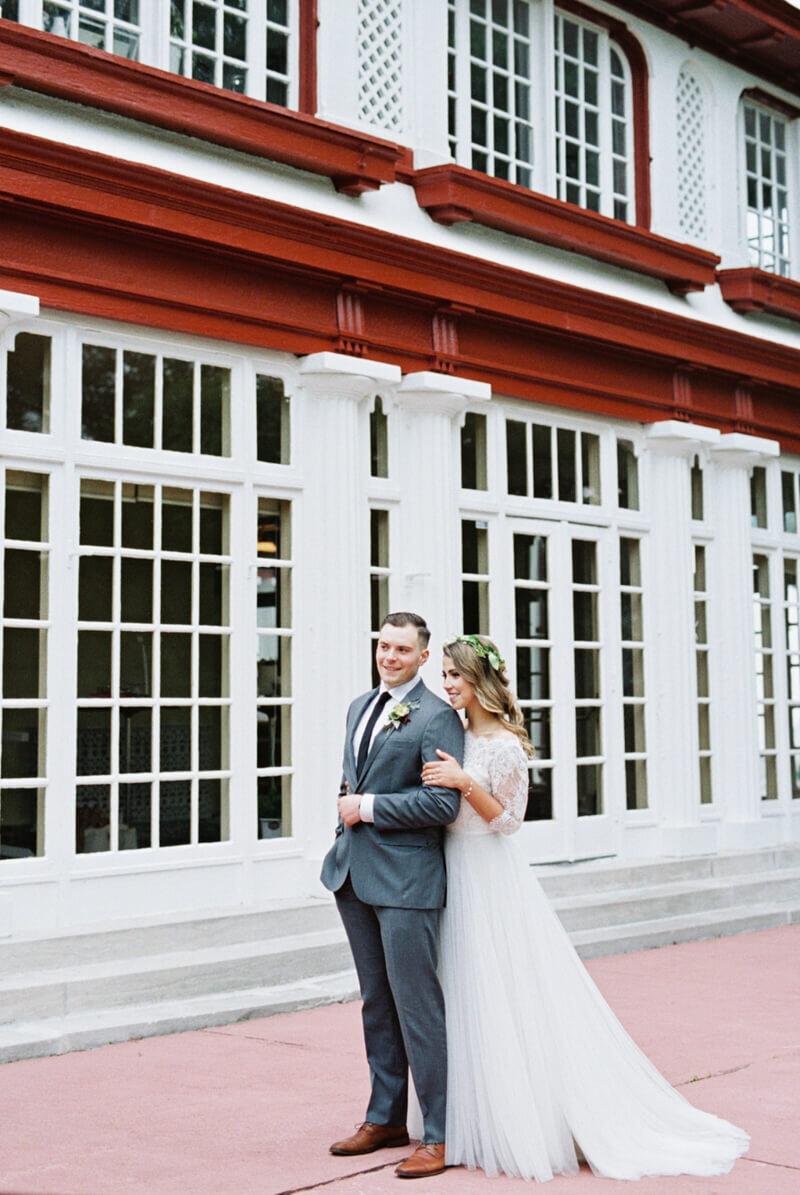 midwest-montana-wedding-inspo-2.jpg