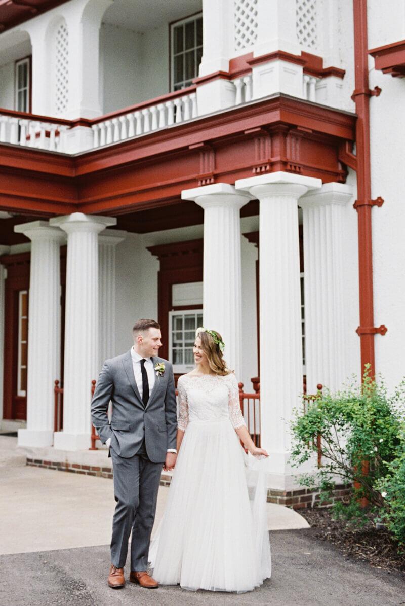 midwest-montana-wedding-inspo-3.jpg