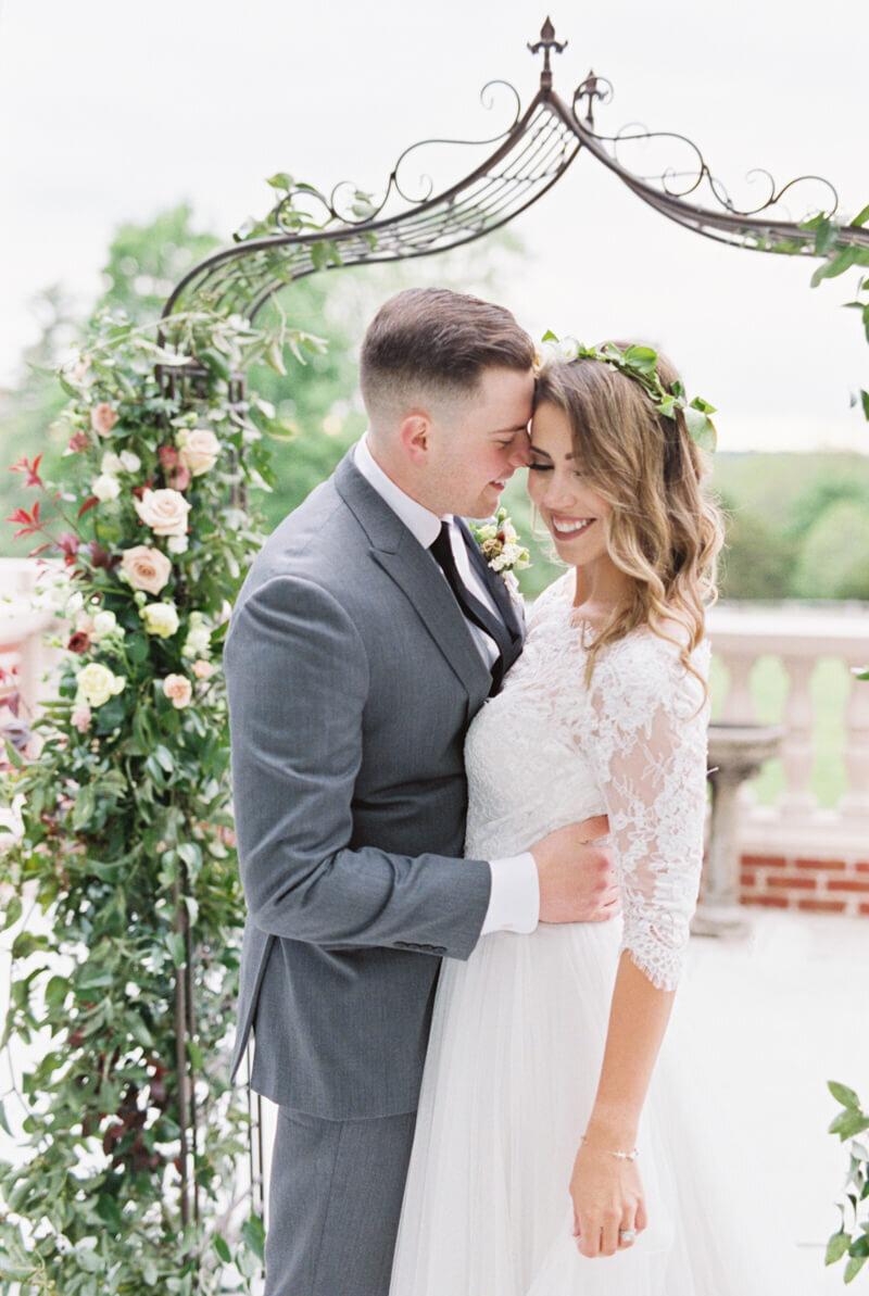 midwest-montana-wedding-inspo-13.jpg