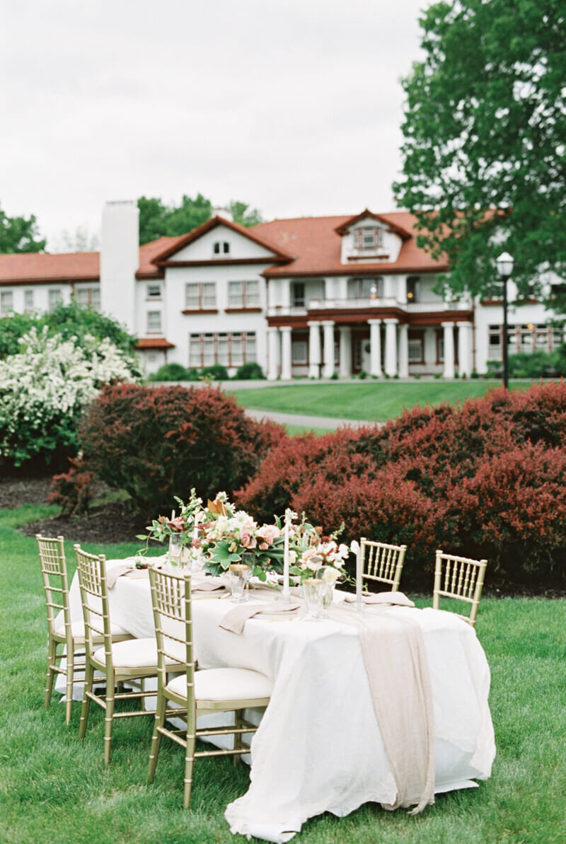 midwest-montana-wedding-inspo-9.jpg