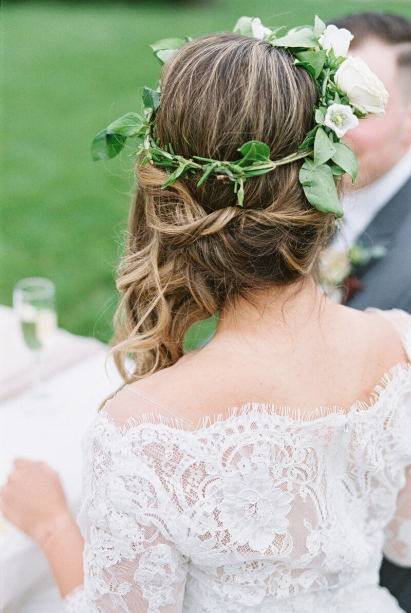 midwest-montana-wedding-inspo-17.jpg
