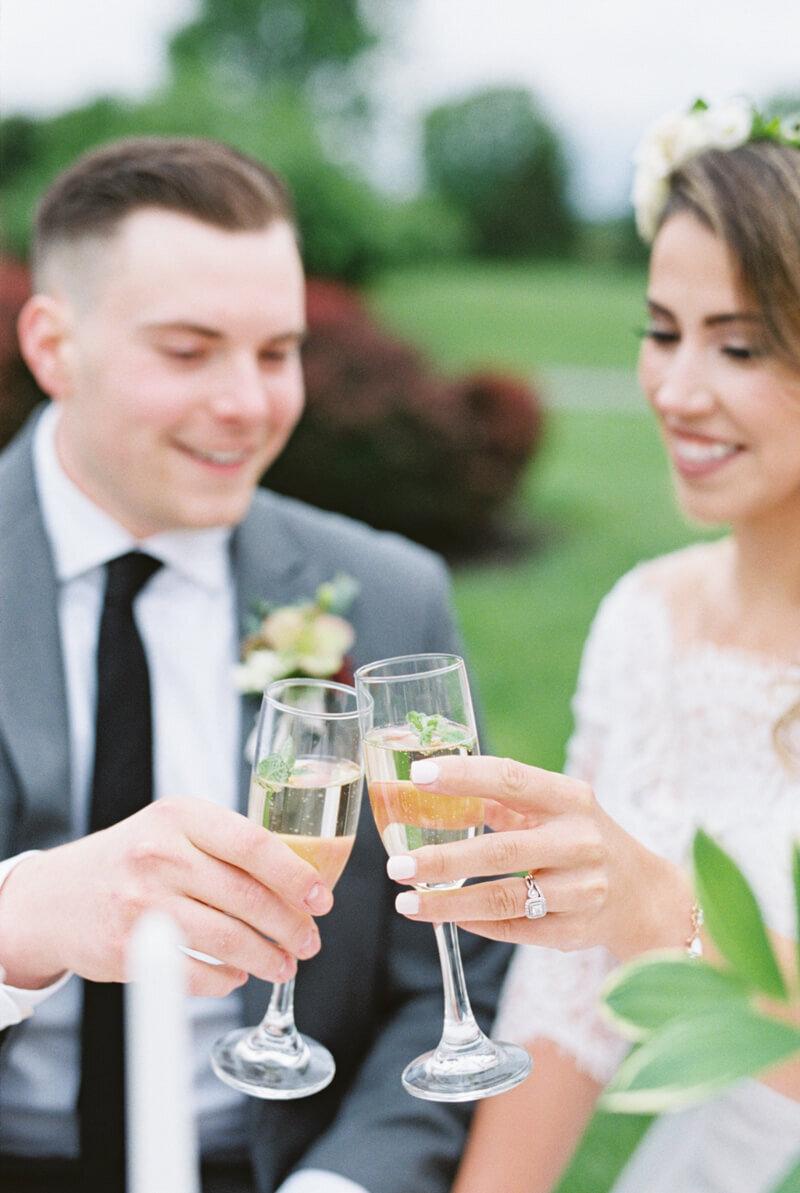 midwest-montana-wedding-inspo-21.jpg