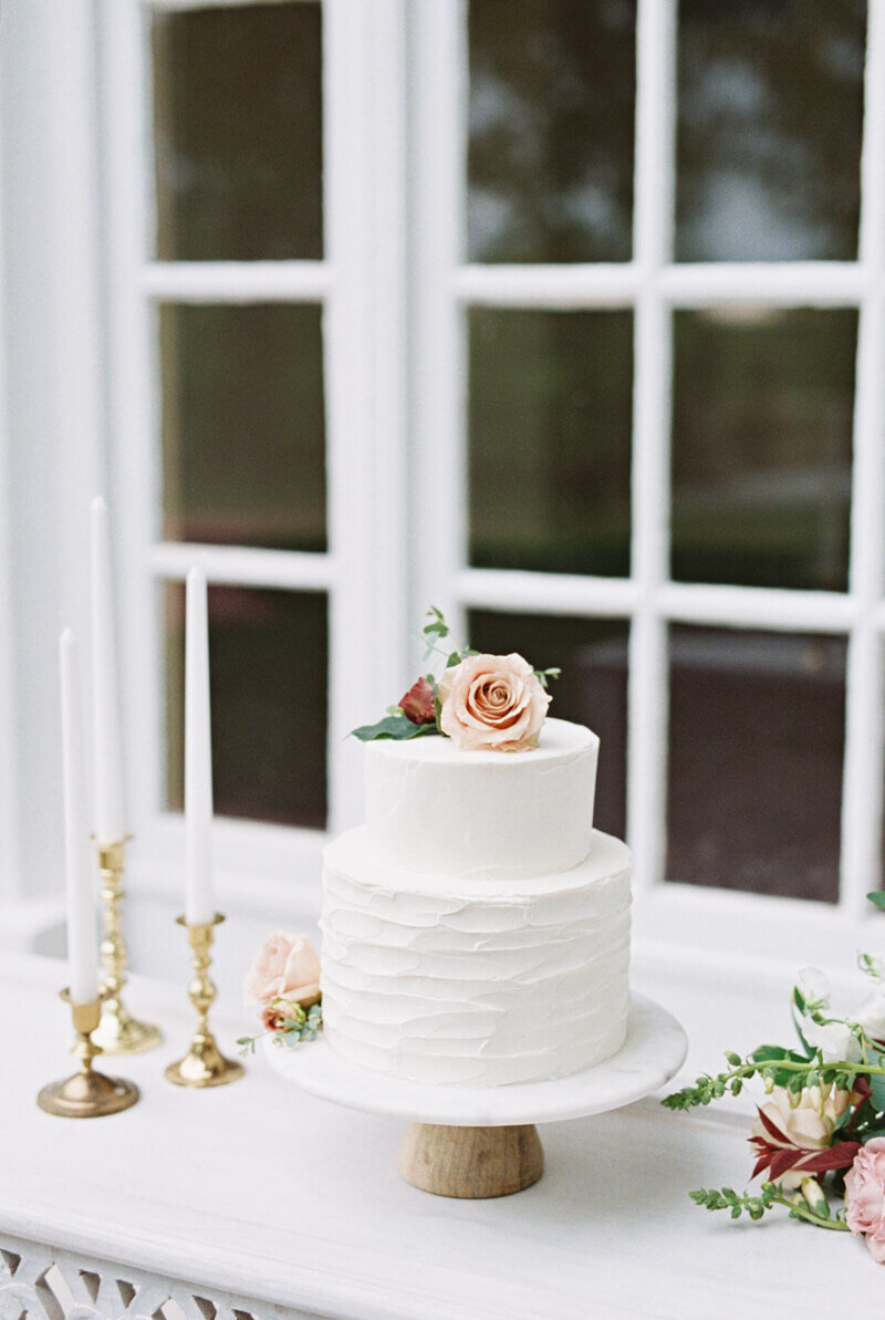 midwest-montana-wedding-inspo-15.jpg