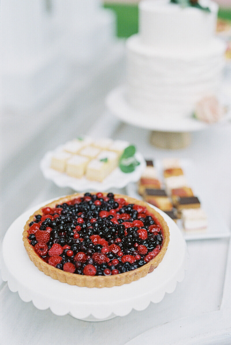 midwest-montana-wedding-inspo-18.jpg