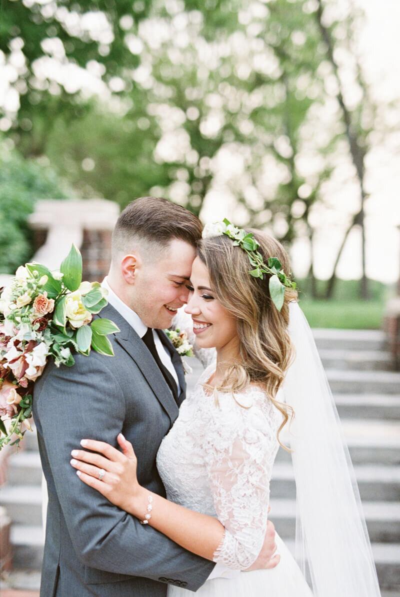 midwest-montana-wedding-inspo-22.jpg