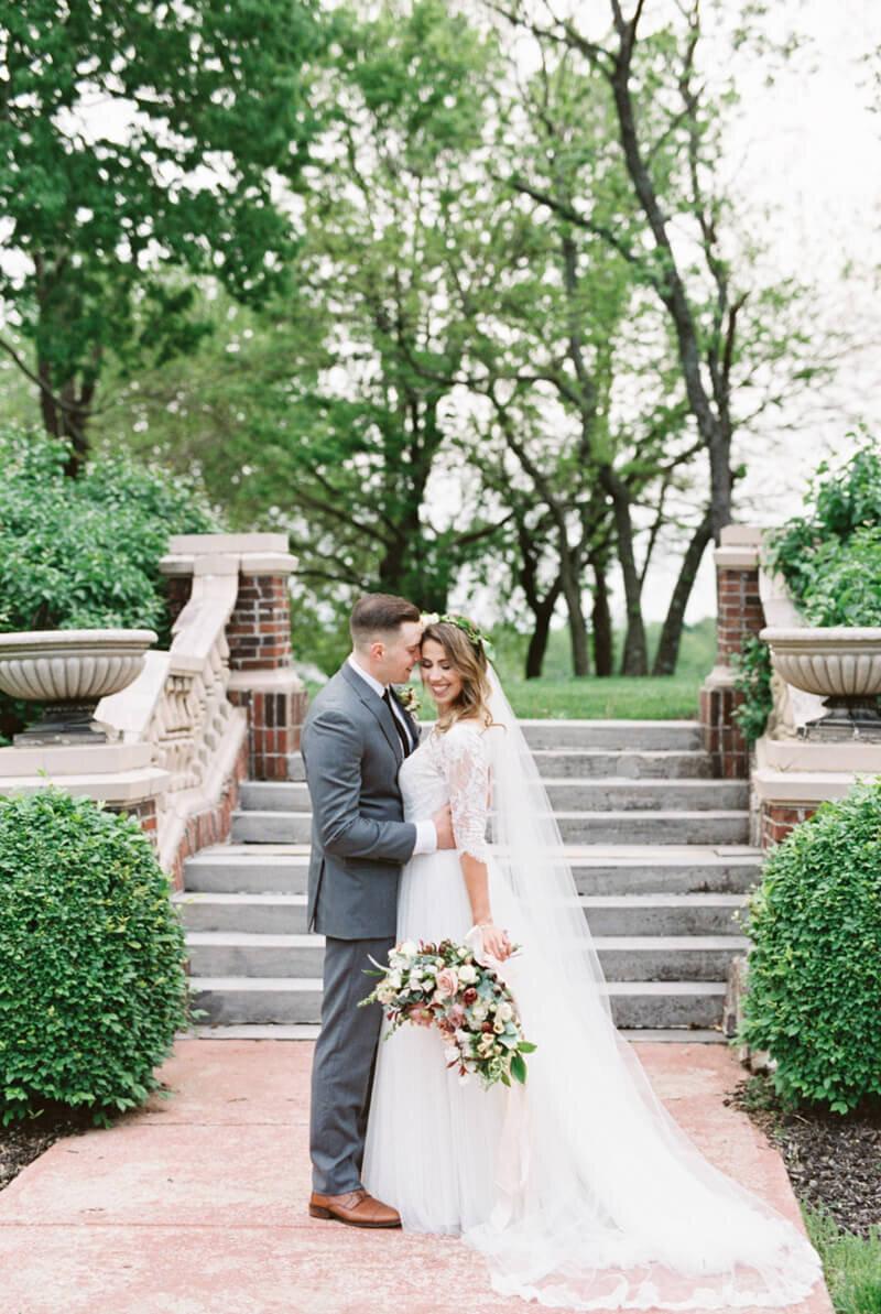 midwest-montana-wedding-inspo-10.jpg