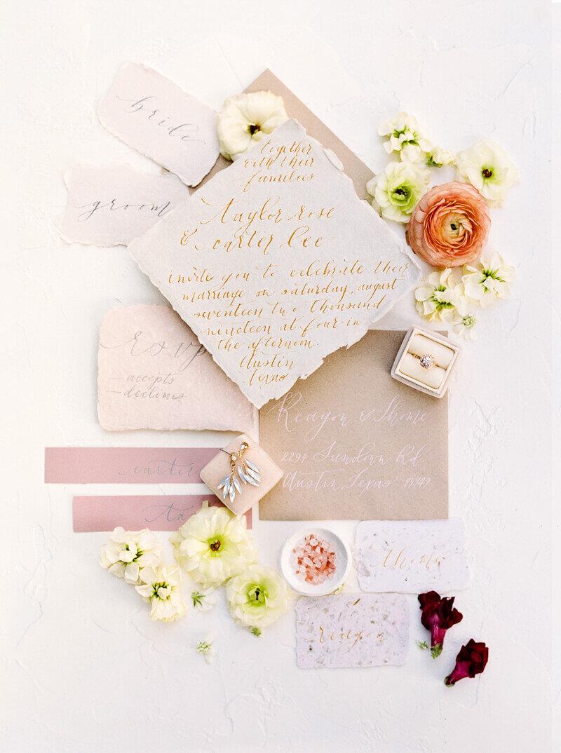 enchanted-rock-bridal-shoot-4.jpg