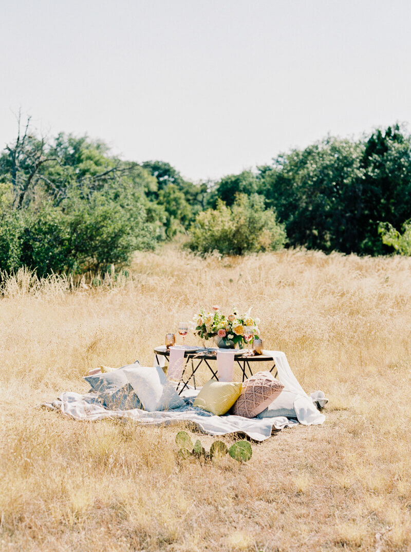 enchanted-rock-bridal-shoot-11.jpg