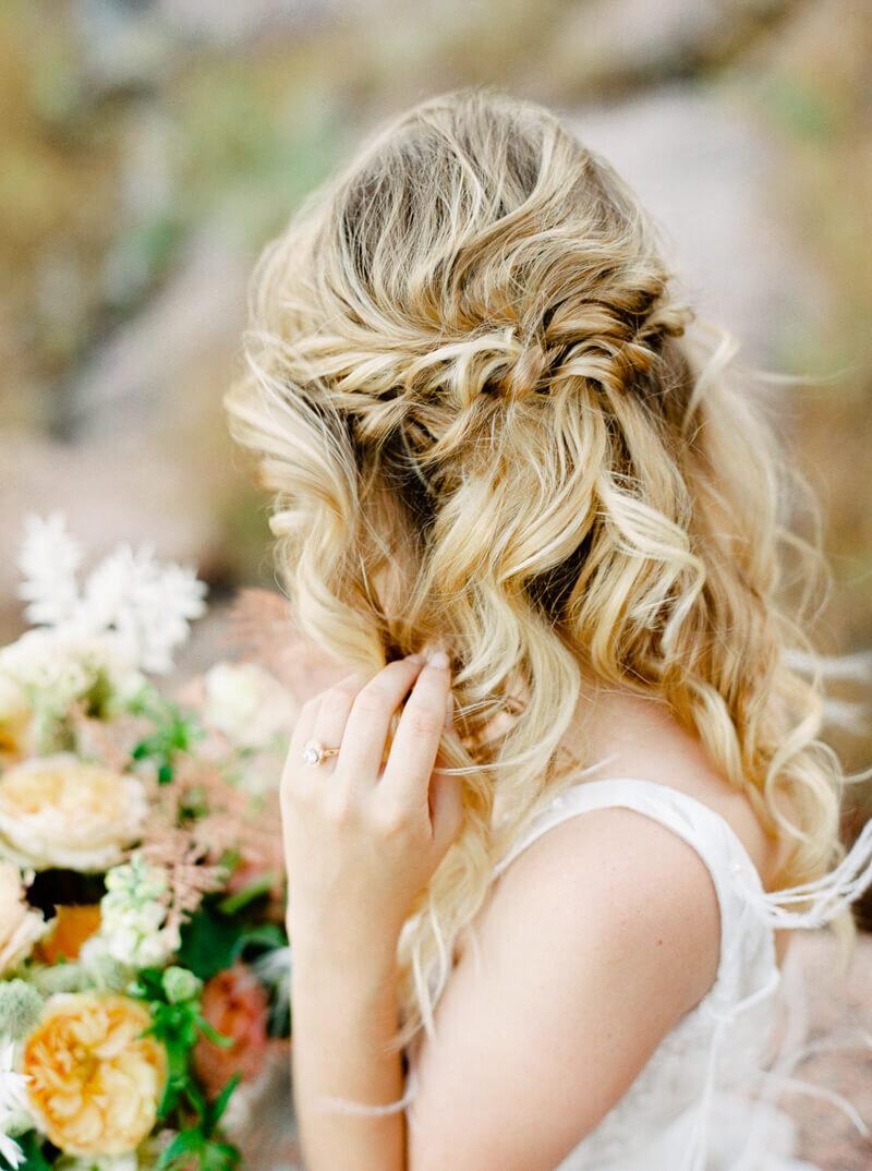 enchanted-rock-bridal-shoot-20.jpg