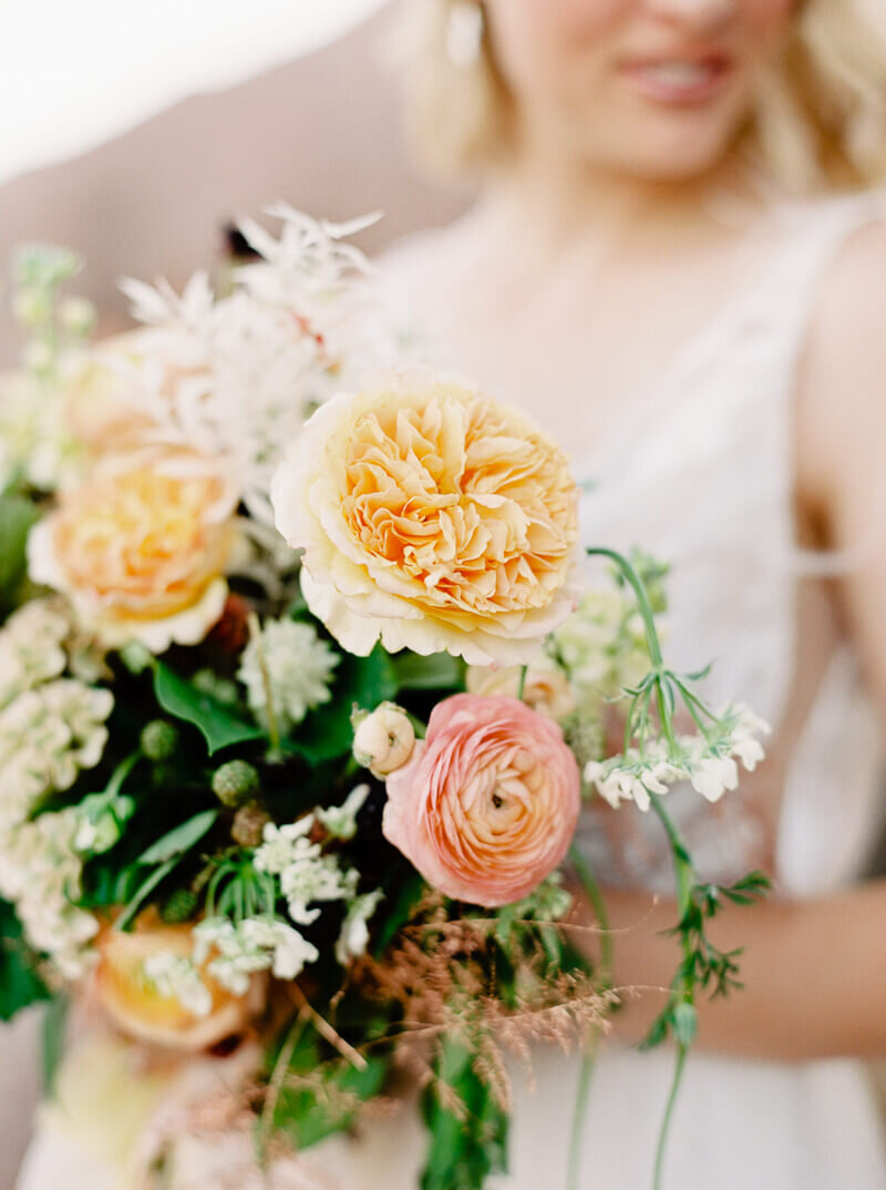 enchanted-rock-bridal-shoot-16.jpg